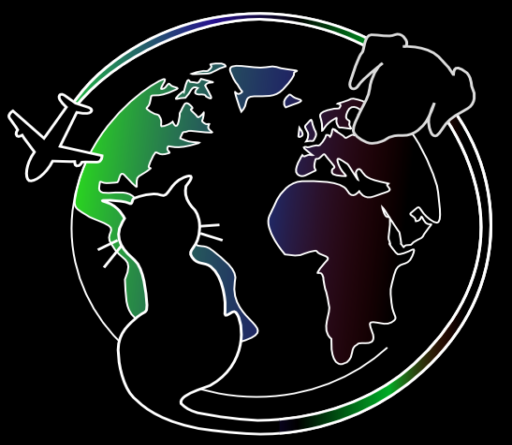 Worldwide Personal Pet Travel Service